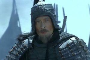Danh tướng duy nhất đả bại được Quan Vũ mà Tào Tháo ví với Tôn Tử