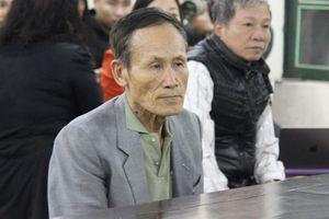 Hoãn phiên tòa xét xử ông 'Hiệp khùng' vụ cháy nhà trọ ở gần bệnh viện Nhi