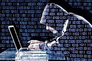 Lại bùng phát hình thức lừa đảo qua website mạo danh ngân hàng