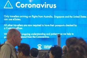 Google dừng phỏng vấn trực tiếp ứng viên vì sợ virus corona