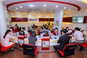 HDBank tăng trải nghiệm khách hàng với ví TrueMoney