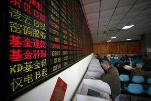 Giới đầu tư cổ phiếu toàn cầu hoảng loạn khi dịch COVID-19 lan rộng bên ngoài Trung Quốc