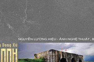 'Thong dong xứ Thanh' cùng Nguyễn Lương Hiệu