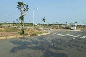 Kiên Giang: Gỡ bỏ lệnh cấm phân lô, tách thửa, chuyển mục đích sử dụng đất tại Phú Quốc