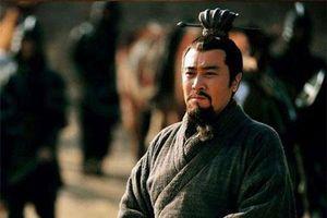 Tào Tháo, Lưu Bị sớm tiên liệu mầm họa Tam Quốc nhưng Gia Cát Lượng, Tào Phi không nghe theo