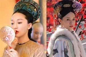 Những vai diễn 'lên đời' khiến sao Hoa ngữ tiếc 'hùi hụi' vì bỏ lỡ