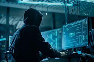 Những hacker khét tiếng từng khiến cả thế giới điêu đứng