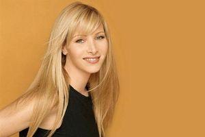 Top 10 nữ diễn viên Hollywood xinh đẹp và có học thức cao nhất