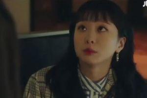 Itaewon Class: Điên nữ Yi Seo 'lột xác', quyết tâm tán bằng được ông chủ
