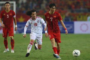 Lo dịch Covid-19, Kyrgyzstan hủy giao hữu với đội tuyển Việt Nam
