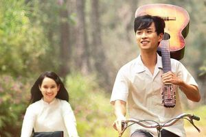 Bùng nổ của ngành phim chiếu rạp: Được và mất của điện ảnh Việt