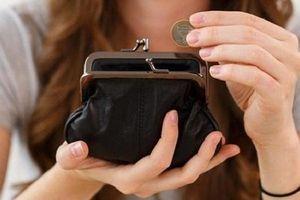 Bỏ gì vào ví để gia tăng tài lộc?