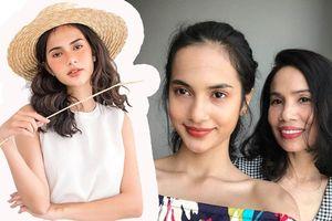 3 cô con gái lai Tây của sao Việt: Đã xinh đẹp còn tài năng, ai nhìn cũng ao ước!