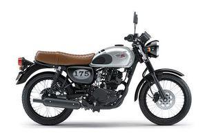 Bảng giá xe Kawasaki tháng 3/2020