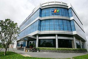 FPT phát hành gần 3,4 triệu cổ phiếu ESOP, giá 10.000 đồng/CP