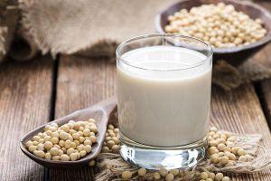 Những loại đồ uống dễ tìm có thể giúp giảm cân