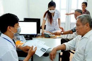 Góp ý Luật Khám bệnh, chữa bệnh (sửa đổi): Cần bổ sung thanh toán theo chẩn đoán trường hợp bệnh