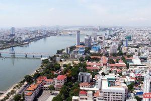 Đà Nẵng chính thức thông qua bảng giá đất mới, giá đất cao nhất 98,8 triệu đồng/m2