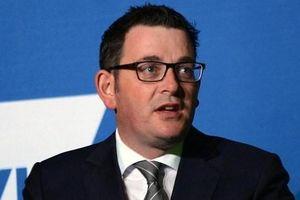 Thủ hiến bang Victoria (Australia) lên tiếng về việc hoãn F1 Australia