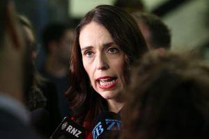 Thủ tướng New Zealand: Đất nước đã thay đổi sau vụ khủng bố đẫm máu