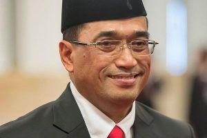 Bộ trưởng Giao thông Indonesia dương tính với virus corona