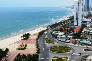 HĐND Đà Nẵng ban hành bảng giá đất mới: Mức giá cao nhất là 98,8 triệu đồng/m2