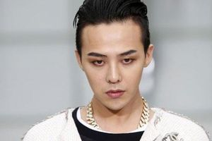 Top 10 thần tượng K-pop giàu nhất hiện nay