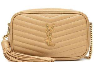 Top 10 túi xách hàng hiệu giá dưới 1.000 USD