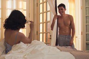 Những bộ phim ăn khách bị khán giả Trung Quốc thờ ơ