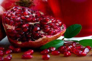 Điểm danh 10 'siêu' thực phẩm chứa nhiều vitamin K nhất