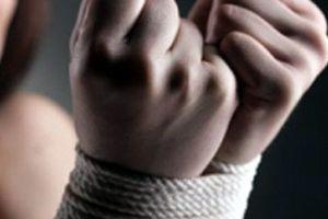 Hai mẹ con thuê nhóm giang hồ đánh đập, cướp tài sản của con nợ