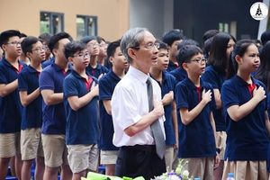 Hiệu trưởng Hà Nội đề xuất bỏ môn thi thứ tư vào lớp 10, giảm môn thi THPT quốc gia
