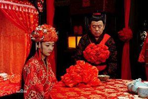 Nỗi oan khuất ngàn năm chưa thể xóa bỏ của Phan Kim Liên