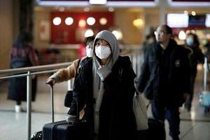 Thế giới chung tay đẩy lùi đại dịch Covid-19