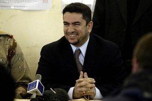 Tổng thống Iraq chỉ định Thủ tướng mới