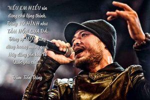 Bài thơ xúc động kỷ niệm 4 năm nhạc sĩ Trần Lập mất, kêu gọi chung tay chống Covid-19