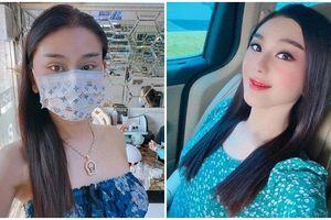 Lâm Khánh Chi khiến fan sốc vì diện mạo trẻ như gái đôi mươi, dân mạng lại nghi tiếp tục dao kéo?