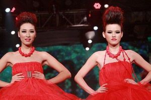 Cuộc sống của các chân dài Next Top Model nổi danh một thời giờ ra sao?