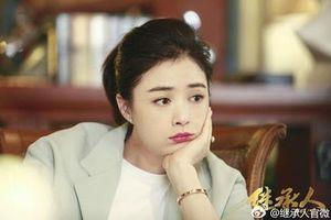 Top sao nữ Hoa ngữ dù tăng cân, thân hình mũm mĩm, mặt béo phệ nhưng vẫn đẹp 'ngất ngây'