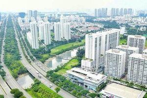 Quản lý Phát triển Đô thị và Bất động sản: Ngành học mới nhiều triển vọng