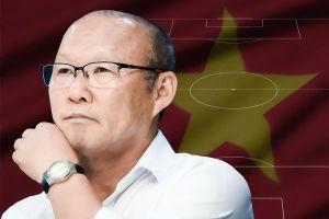 'Tuyển Việt Nam sẽ có thêm cơ hội với cầu thủ nhập tịch'