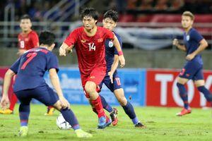 AFF Cup 2020 không bị hoãn