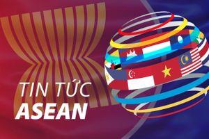 Tin tức ASEAN buổi sáng 18/3