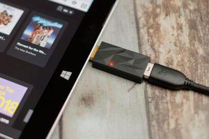 iFi iSilencer+ và iFi iDefender+, làm sạch tối ưu đường truyền USB Audio