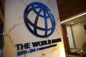 WB cam kết hỗ trợ Philippines 100 triệu USD ứng phó với dịch COVID-19
