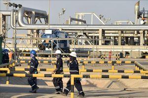 Saudi Arabia lao sâu vào cuộc chiến giá dầu với Nga