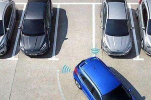 Mách bạn cách lùi xe đúng, chuẩn và an toàn