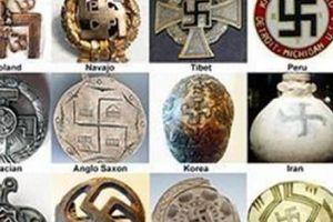 Điểm tương đồng đáng kinh ngạc giữa các nền văn minh cổ đại khắp thế giới