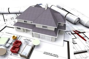 Cà Mau sơ tuyển nhà đầu tư dự án khu dân cư 1.278 tỷ đồng