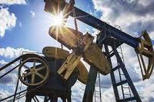 Đâu là kẻ thắng-người thua trong cuộc chiến giá dầu?